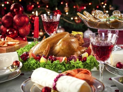 comida-para-la-cena-de-navidad_120207.jpg_26633.670x503
