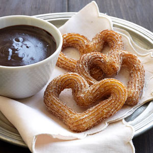 Orange-Kissed-Churros-with-Hot-Chocolate-Sauce-Recipe-lg
