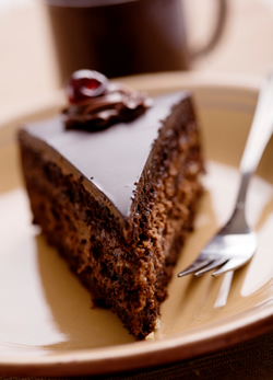 balsamic-chocolate-cake-1