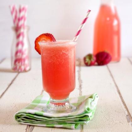 strawberry-watermelon-cocktail
