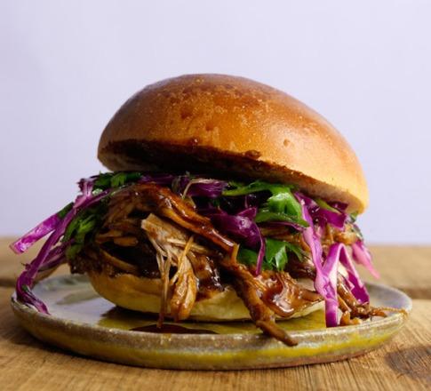 608-pork-burgers